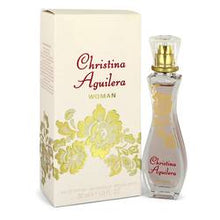 Load image into Gallery viewer, Christina Aguilera Woman Eau De Parfum Spray By Christina Aguilera