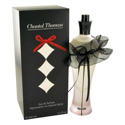 Chantal Thomass Eau De Parfum Spray By Chantal Thomass