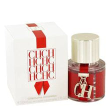 Load image into Gallery viewer, Ch Carolina Herrera Eau De Toilette Spray By Carolina Herrera