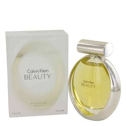 Beauty Eau De Parfum Spray By Calvin Klein