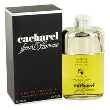 Load image into Gallery viewer, Cacharel Eau De Toilette Spray By Cacharel