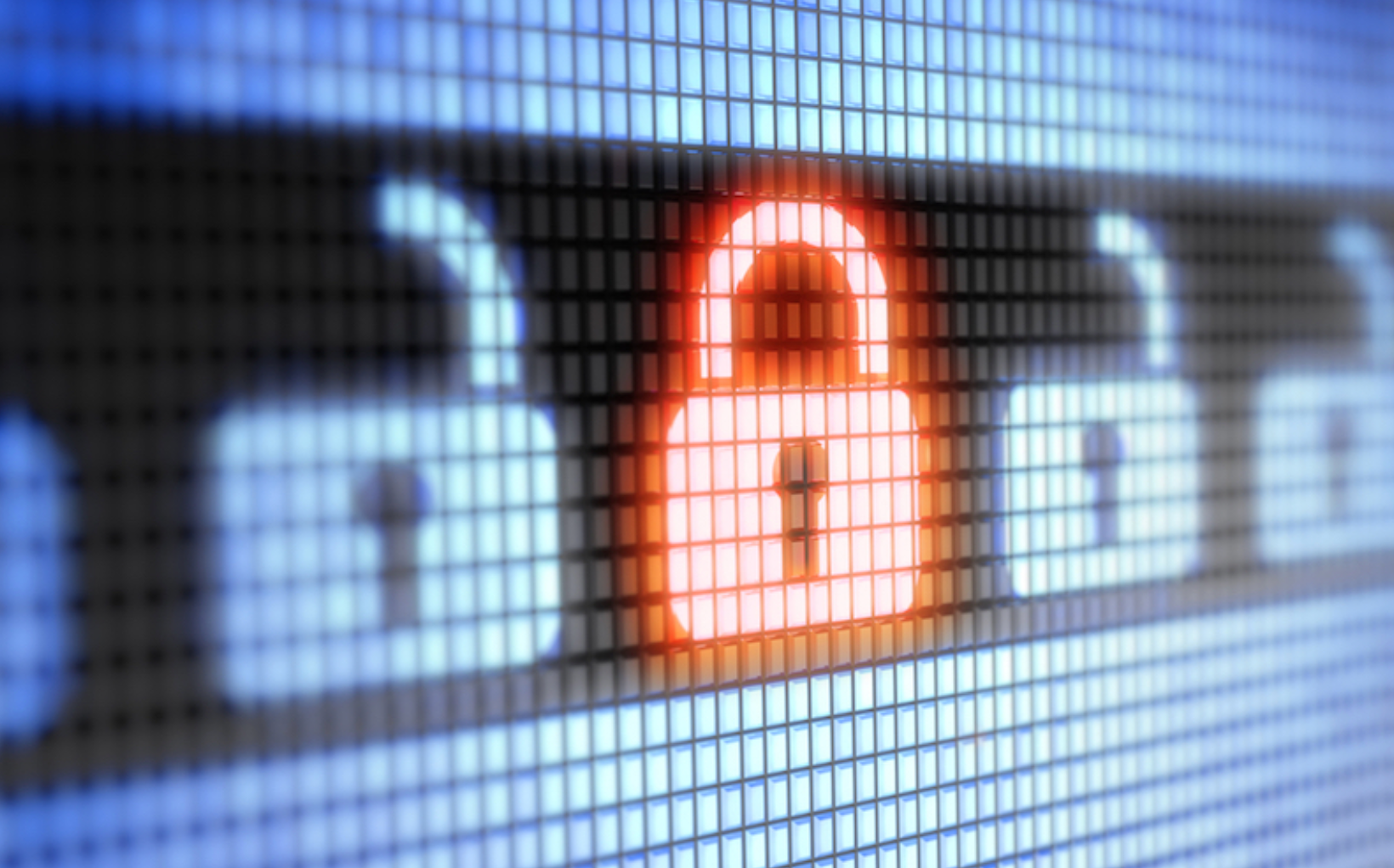 Take These Three Steps to Secure Your Print Environment