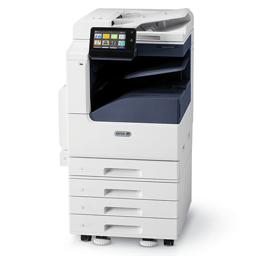 VersaLink B7000 Series - Advanced Office Solutions