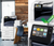 VersaLink C7000 Series - Advanced Office Solutions