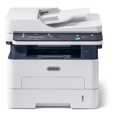 Xerox® B205 Multifunction Printer - Advanced Office Solutions