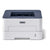 Xerox® B210 Printer - Advanced Office Solutions