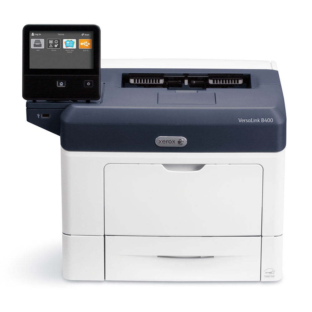 VersaLink B400 - Advanced Office Solutions