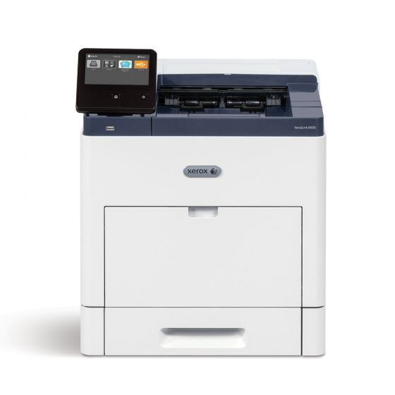 VersaLink B600/B610 - Advanced Office Solutions