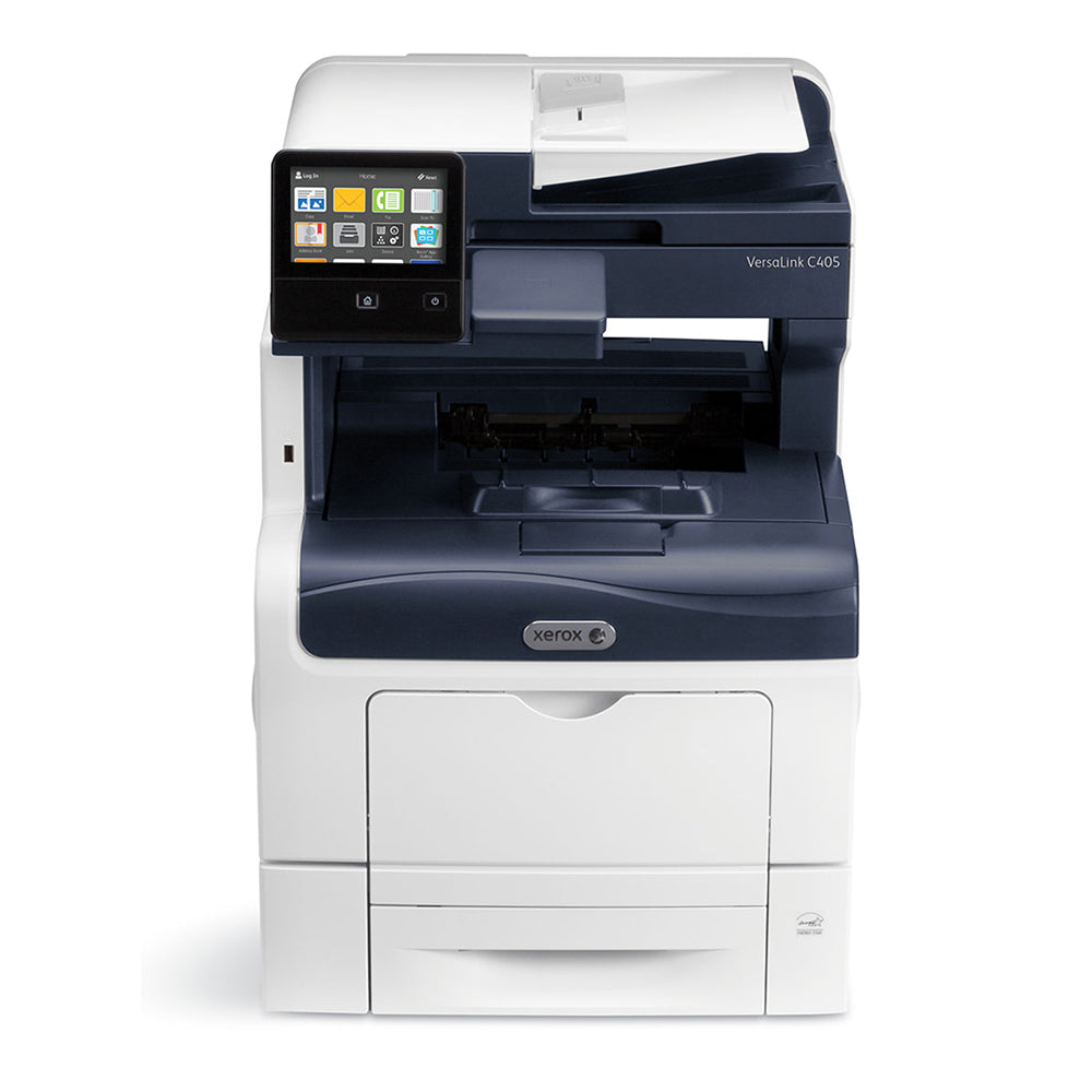 VersaLink C405 - Advanced Office Solutions