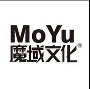 MoYu has been a highly regarded speedcube brand in recent years, producing some of the best speedcubes and supporting some of the best speedcubers around. We have a wide variety of their products at low prices
