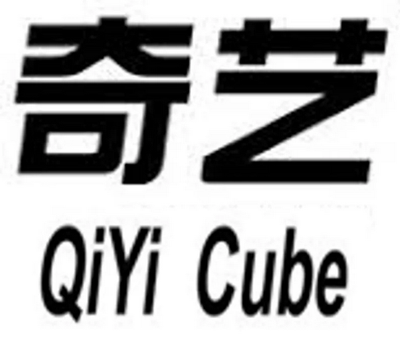 QiYi has had a very good reputation in the speedcube market, they have produced some of the best cubes on the market, such as the Valk 5M. browse our range of their cubes at low prices!