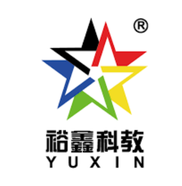 YuXin have a great reputation as a speedcube brand, producing some great speedcubes. Browse our range of their cubes at low prices!