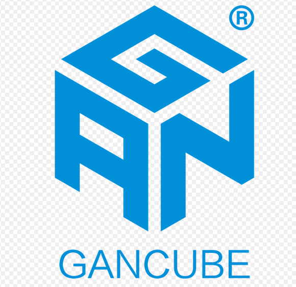 Gan specialise in top of the range 2x2x2s and 3x3x3s and make some of the best cubes out there for those events albeit at quite high prices. Browse our range of their products at low prices!