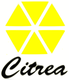 Citrea-Lube-speedcubing.org | UK cube store