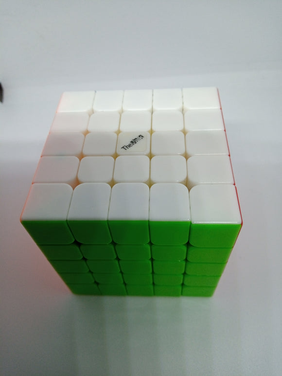 Pre-owned qiyi valk 5