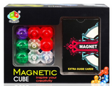 FanXin Magnetic Block cube puzzle puzzle toy UK STOCK | speedcubing.org