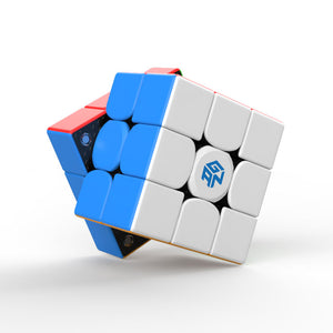 Gan 356 Air M-3x3x3-speedcubing.org | UK cube store