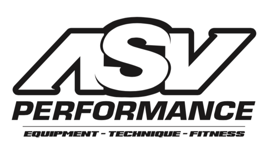 ASV Performance