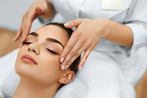 Professional Chemical Peels in Surrey and Burnaby. Fresh Canvas Spa