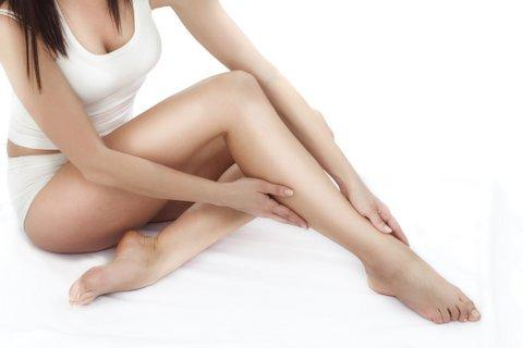 Laser Hair Removal in Surrey & Burnaby. Fresh Canvas Spa