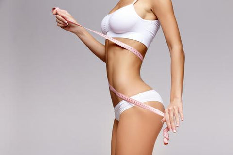 EndyMed Body Contouring in Surrey and Burnaby. Fresh Canvas Spa