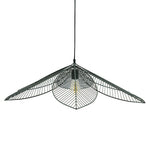By-Boo hanglamp Archtiq - black