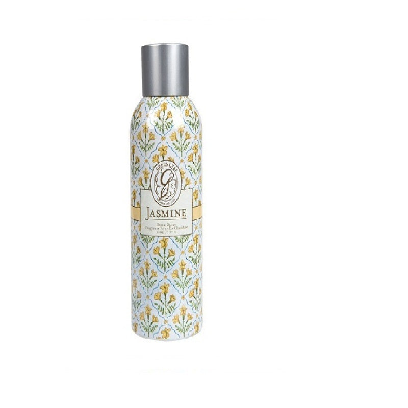 Greenleaf Room Spray Jasmine