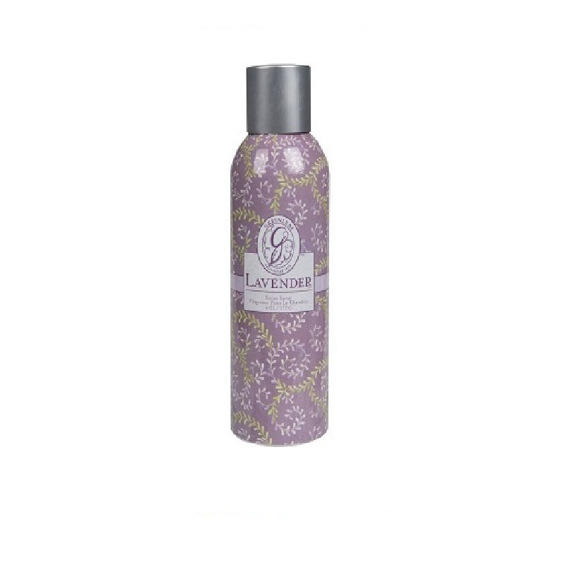 Greenleaf Room Spray Lavender