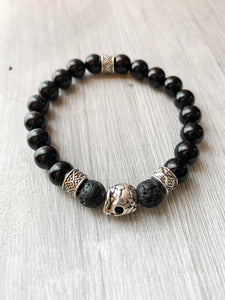 Karter Designs Collaboration Bracelet