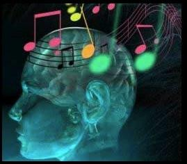 THIS IS YOUR BRAIN ON MUSIC - SOULNATION