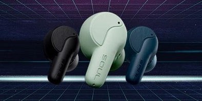 "SYNC ANC on Forbes ""Best Headphones And Earphones For Flights, Road Trips And Work-From-Home"""
