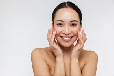 How To Get Clear Skin: 10 Simple Tips For Getting Healthy Skin