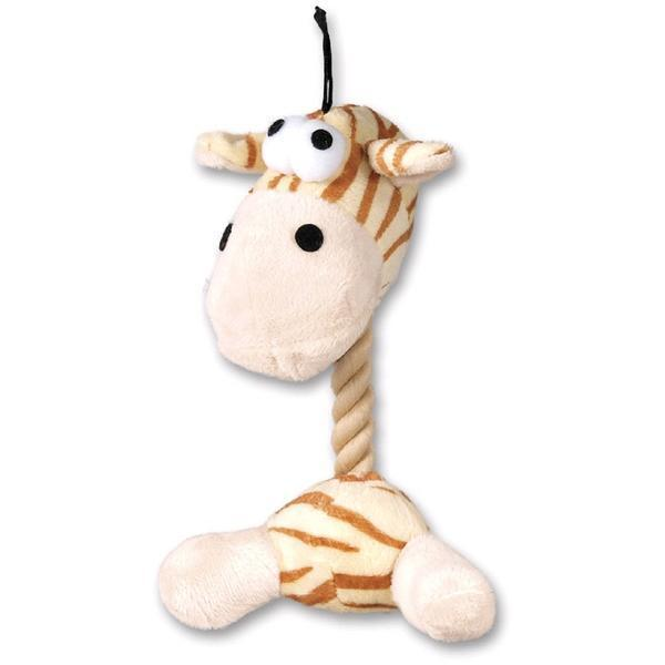 Lolly Toy Giraffe 20cm
