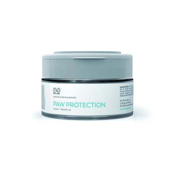 VetExpert Paw Protection - Pfotensalbe 75ml