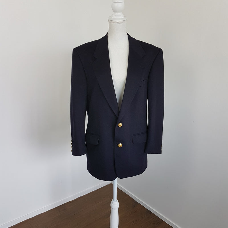 Veste Yves Saint Laurent