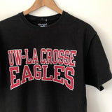 Champion Eagles Pro Sports Tee