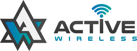 ACTIVE WIRELESS CORP