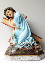 Load image into Gallery viewer, Inspiring Infant Jesus - Made in Spain, Assorted Models
