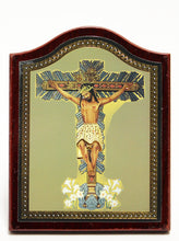 Load image into Gallery viewer, Spanish Representation of Our Crucified Lord