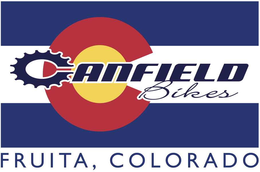 Canfield Bikes Relocates To Colorado, Expands Staff