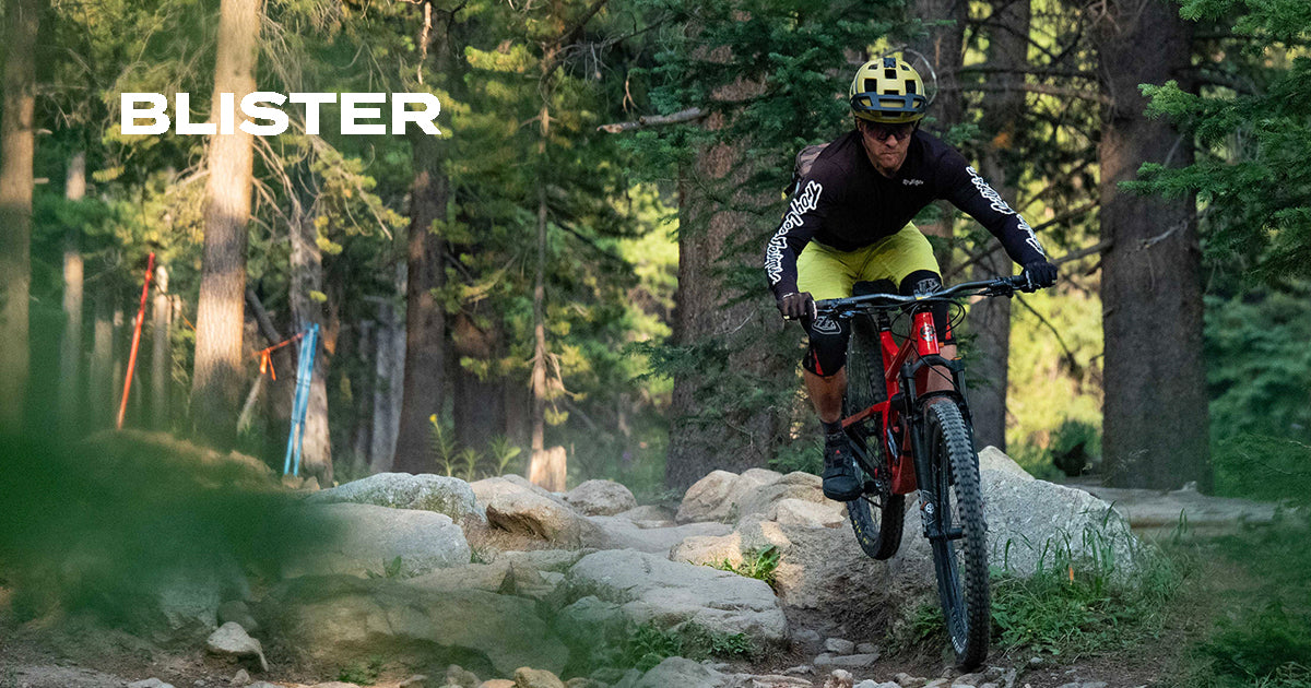 Canfield Lithium Flash Review - BLISTER