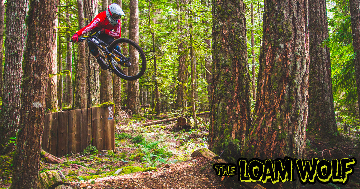 Canfield ONE.2 Review - The Loam Wolf