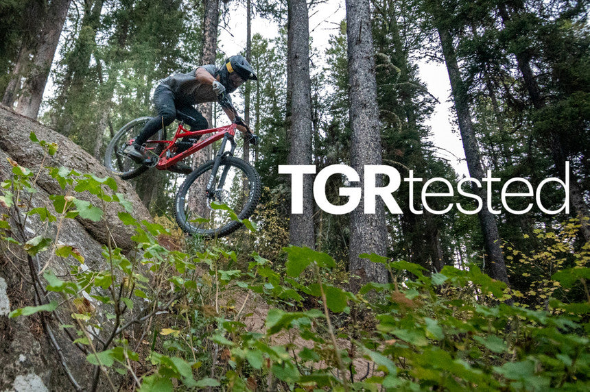 Canfield Lithium Review - TGR