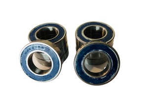 15mm Bearing Set - 6902 VRS