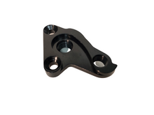 Load image into Gallery viewer, 2016-2018 Canfield Balance Riot Yelli derailleur hanger