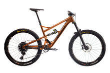 Load image into Gallery viewer, 2020 BALANCE - Desert Loam (Complete Bike)