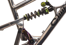 Load image into Gallery viewer, 2020 BALANCE - LIMITED EDITION (Frame + Shock + Fork)