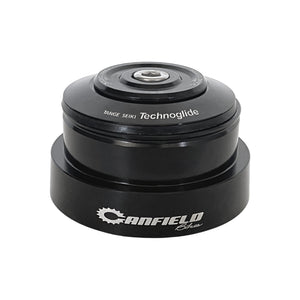 Canfield Headset - ZS44mm Upper/EC49.6mm Lower