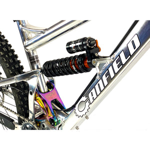 BALANCE - LE (Complete Bike) - MRP Coil Edition