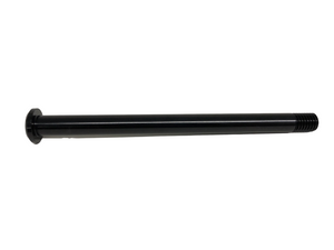 Nimble 9 142mm Axle